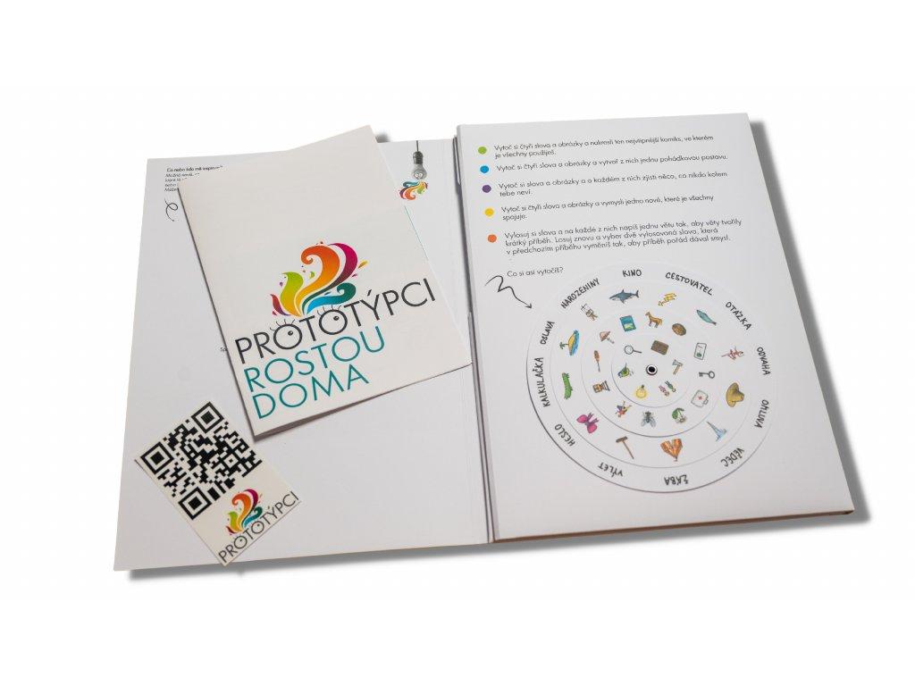 Kopie návrhu logo čtvecer prototypci (1)
