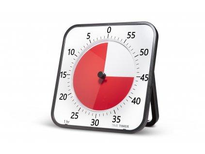 time timer max 1hrs kickstart jac5100 48188674292 o