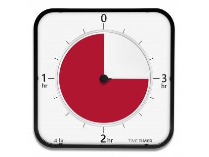 time timer max 4hr disk3hr jac5100 46791403745 o