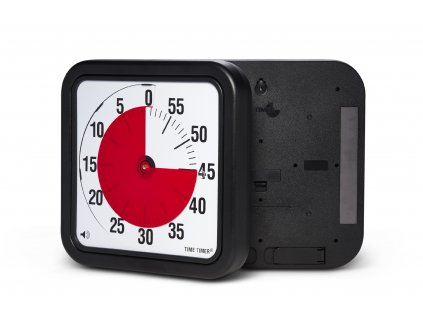 time timer large with magnets jac5090 front and back 29969661887 o