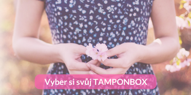 Tamponbox