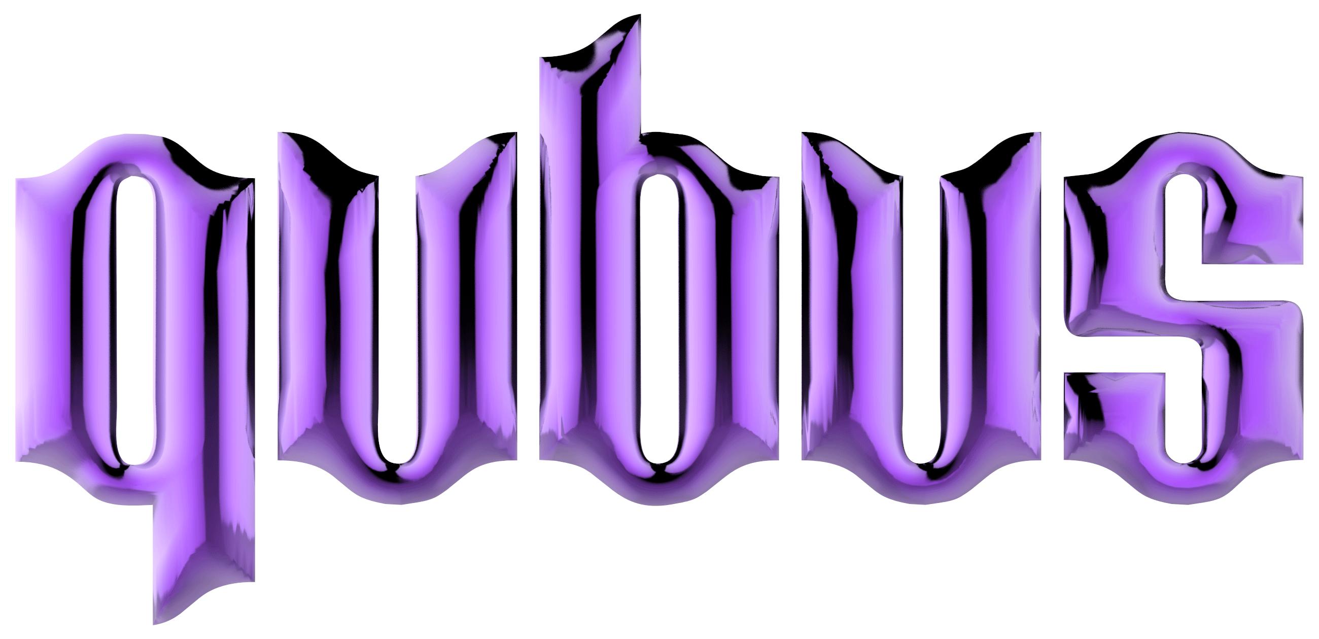 Qubus