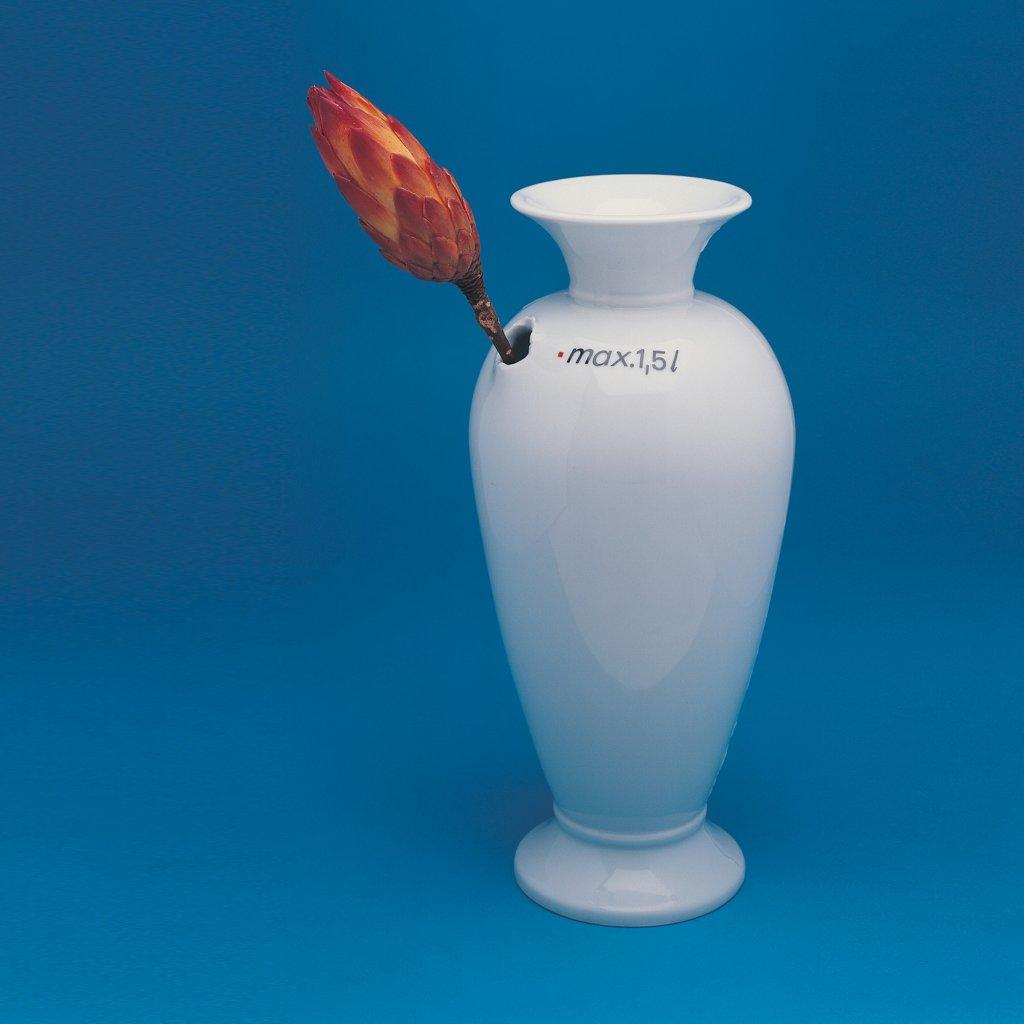 vaza-porcelan-unlimited-Maxim-Velcovsky