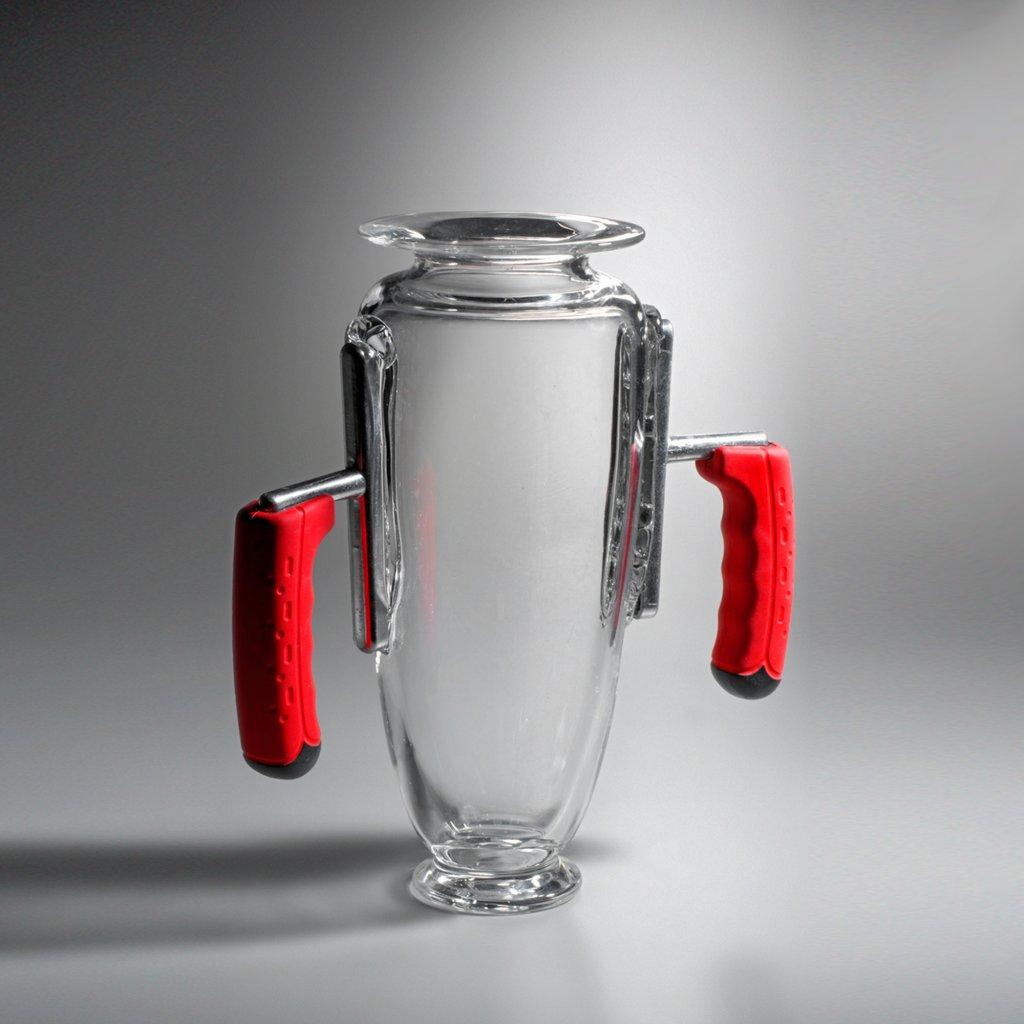 goblet-vase