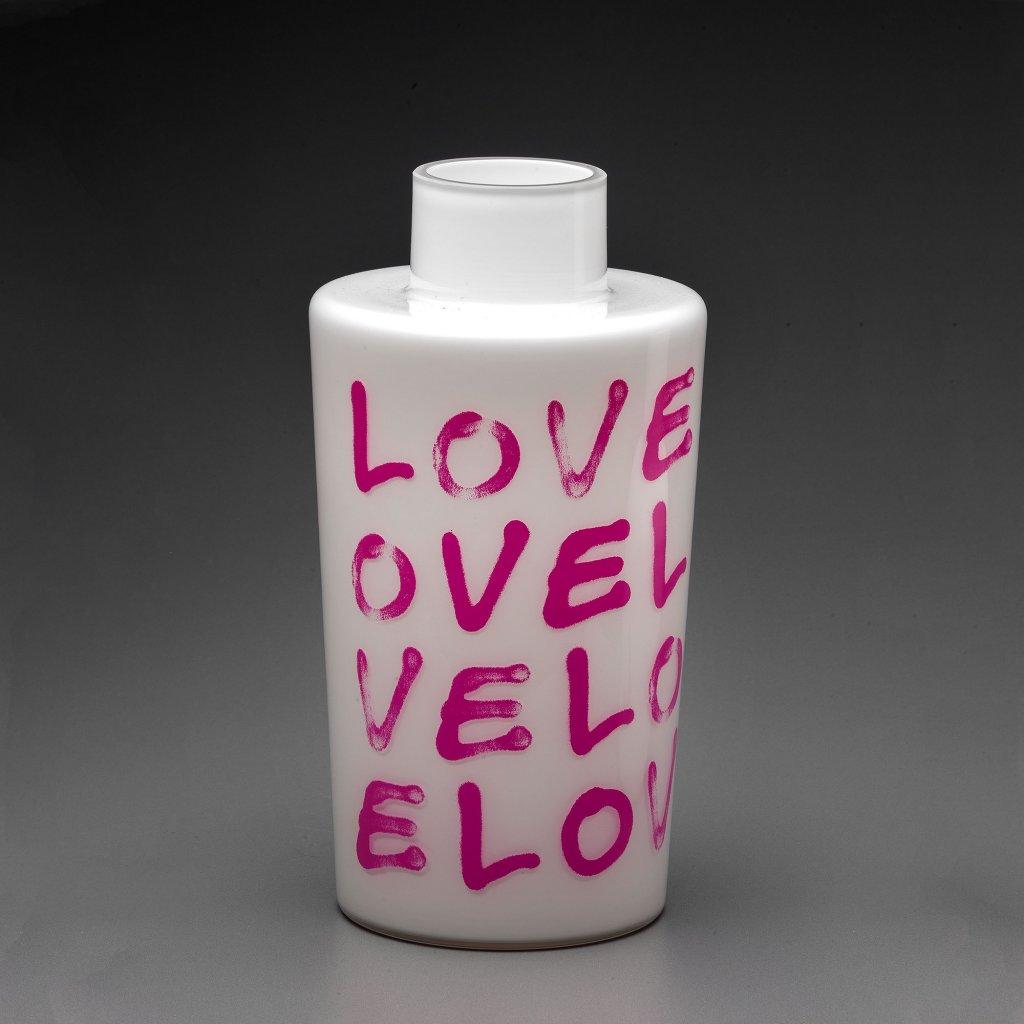 Unnamed Bucket love