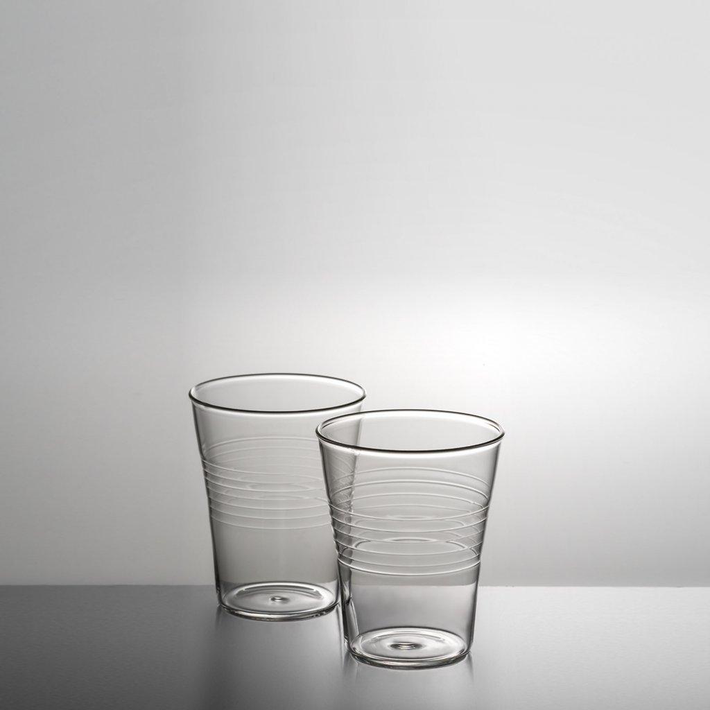 qubus maxim pelcovsky fast cups