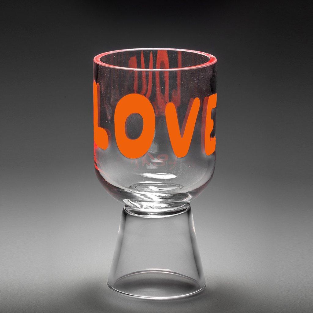 qubus jakub berdych karpelis goblet love