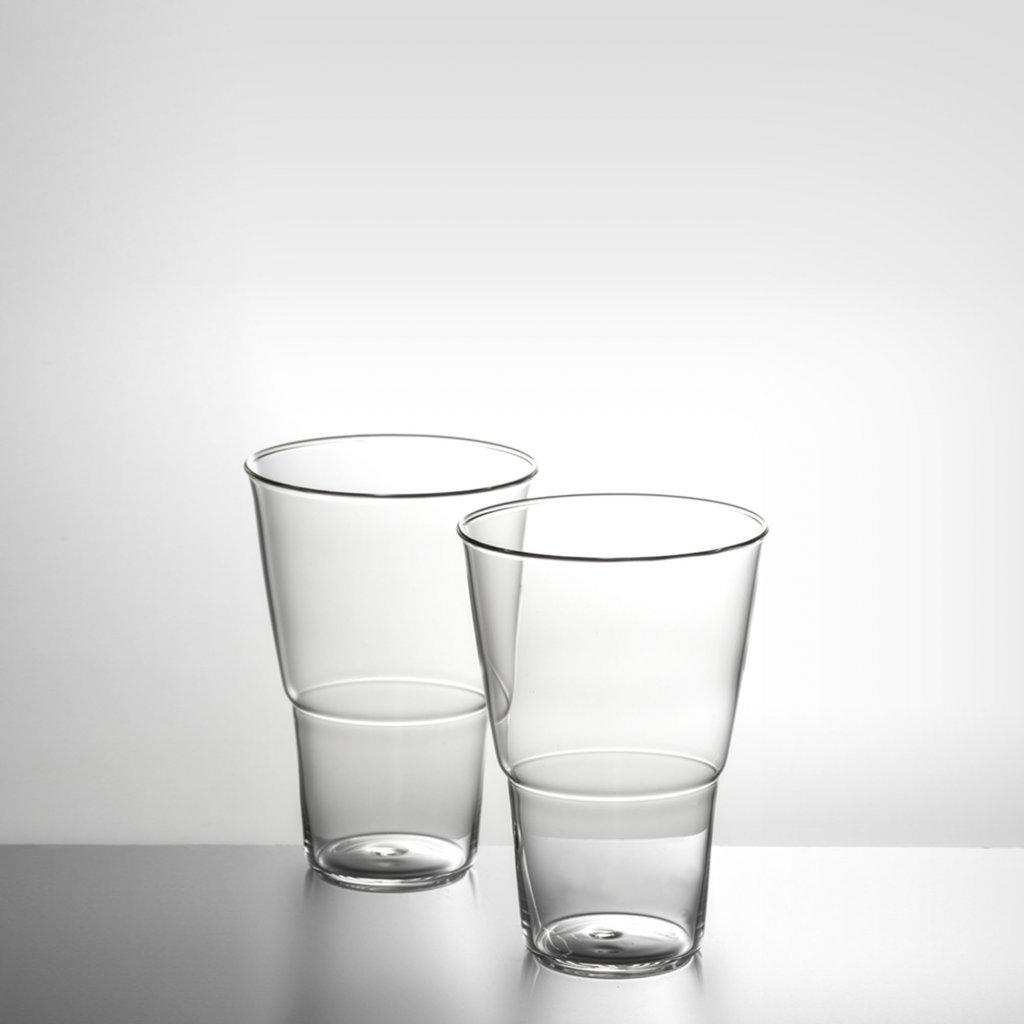 qubus maxim velcovsky juice cups
