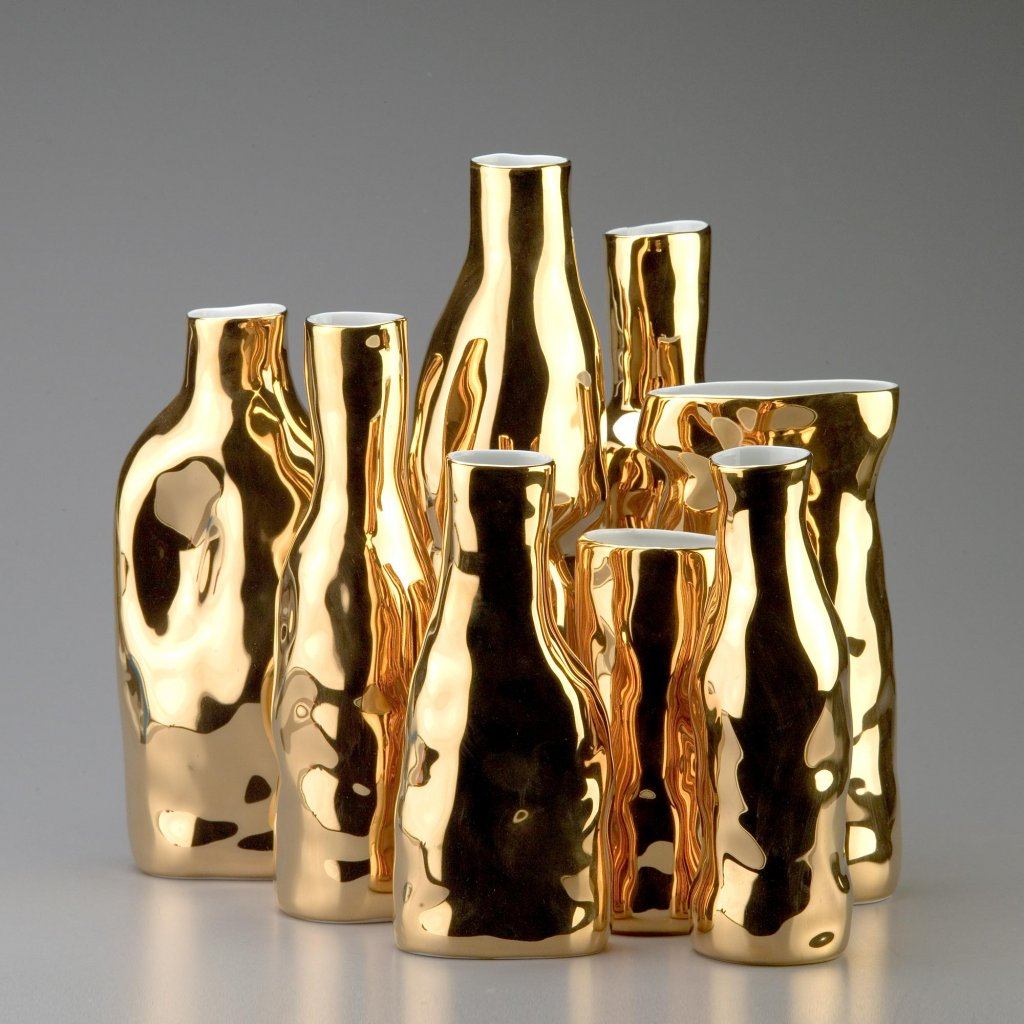 qubus maxim velcovsky abstract collection gold 1