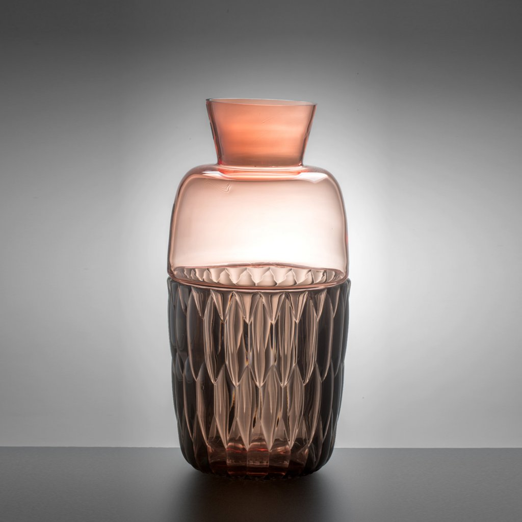 sklenena-vaza-starquiola