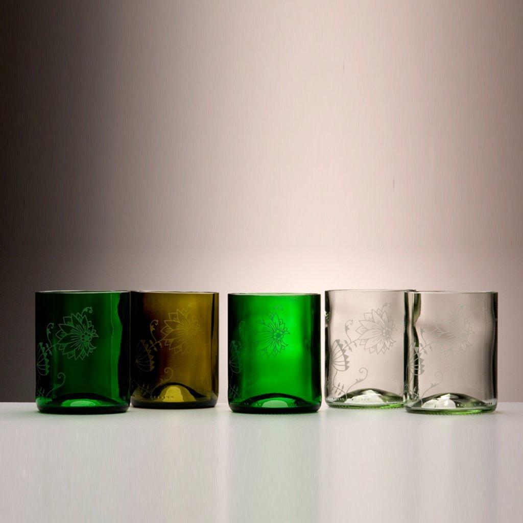 qubus jakub berdych karpelis onlion glasses 1