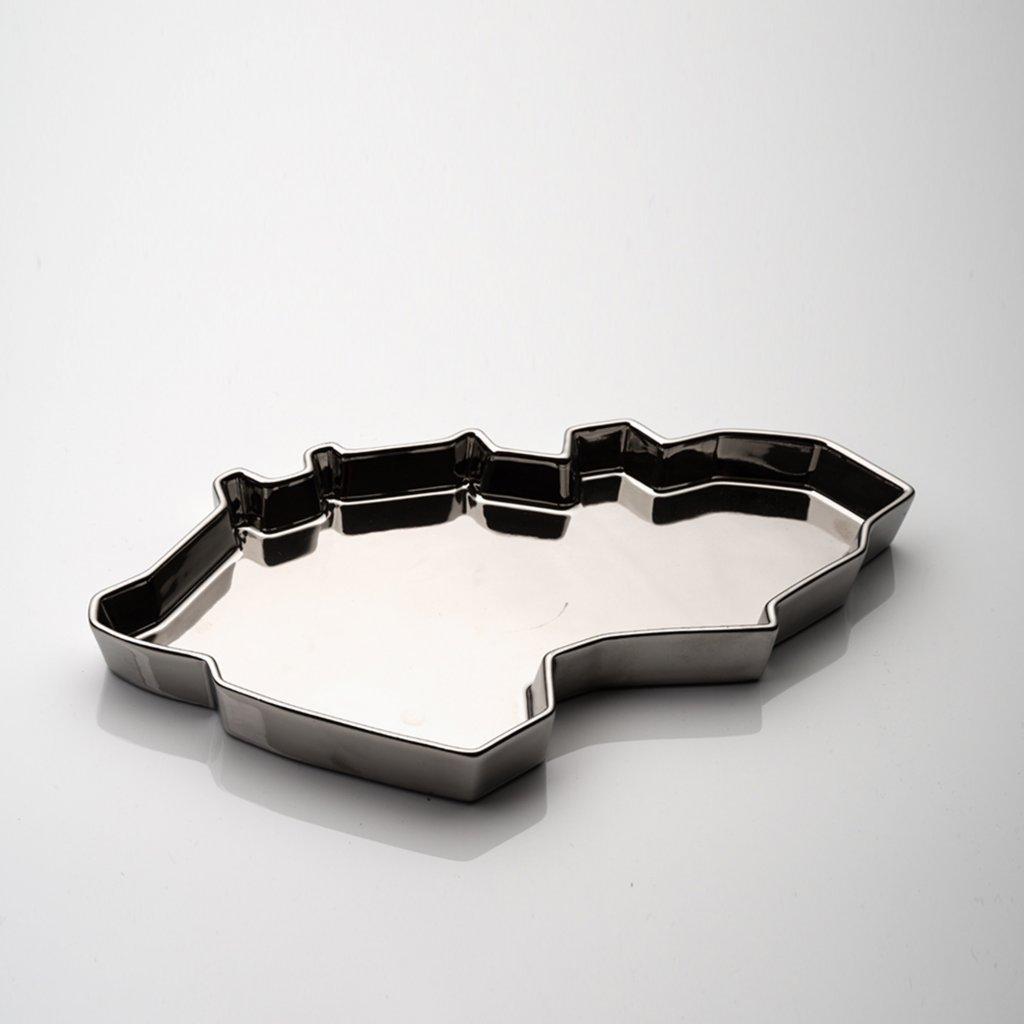 qubus maxim velcovsky republic tray silver 1
