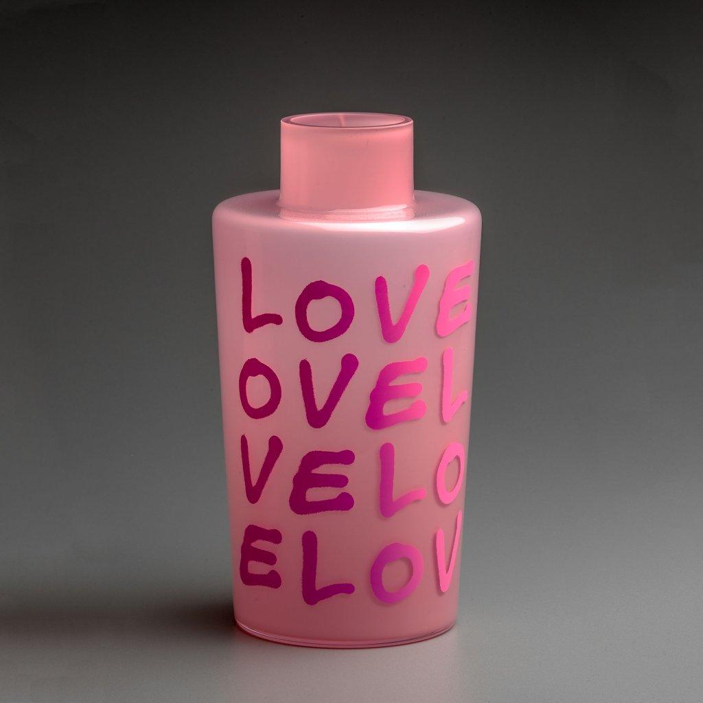 qubus jakub berdych karpelis unnamed bucket love pink