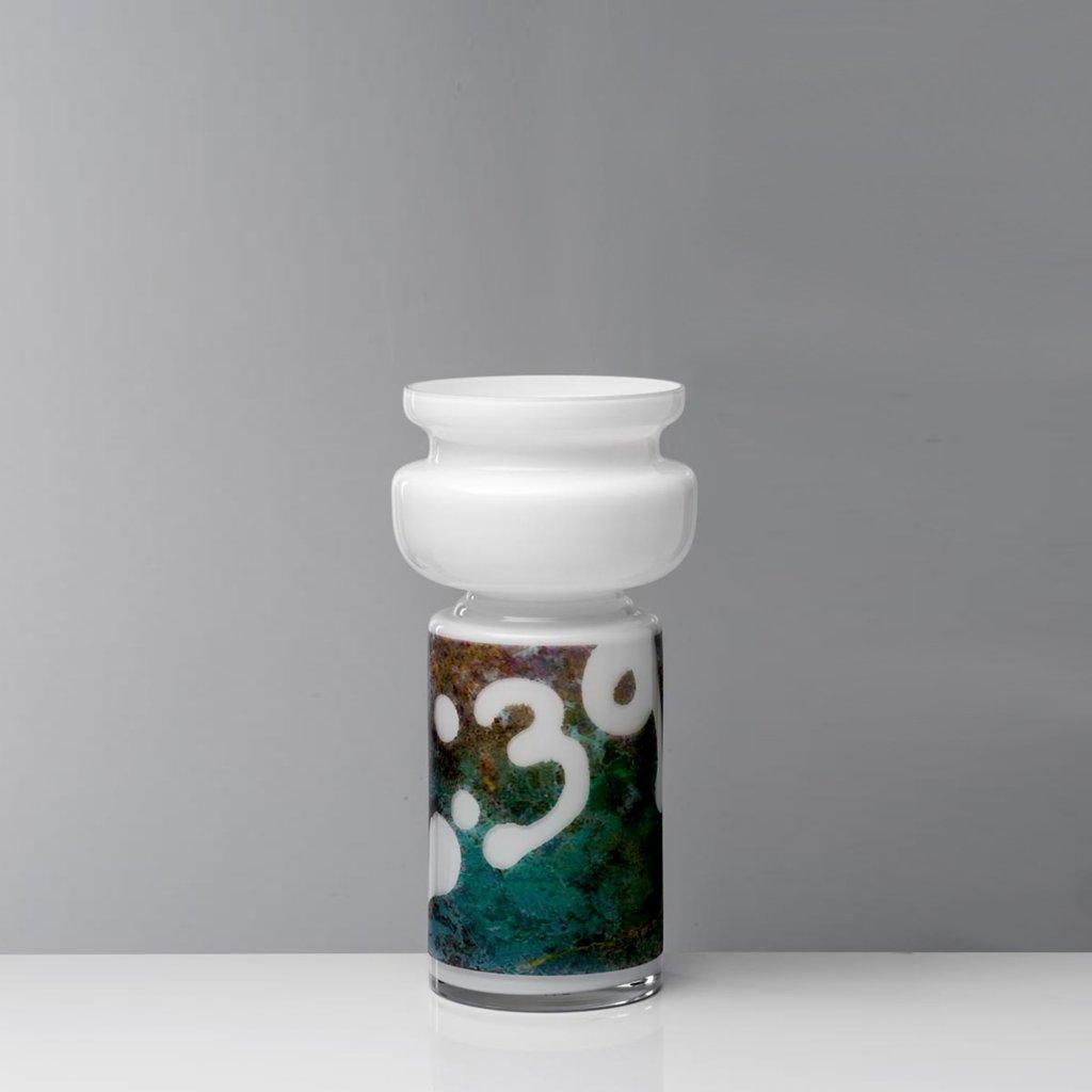 qubus jakub berdych karpelis hysteric 1 22 39 white glass marble pattern