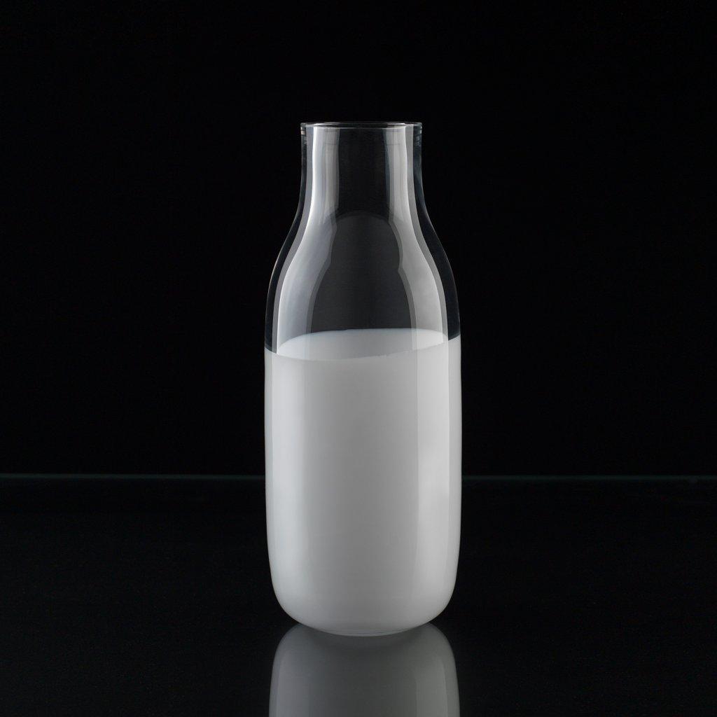 qubus jakub berdych karpelis milk milk