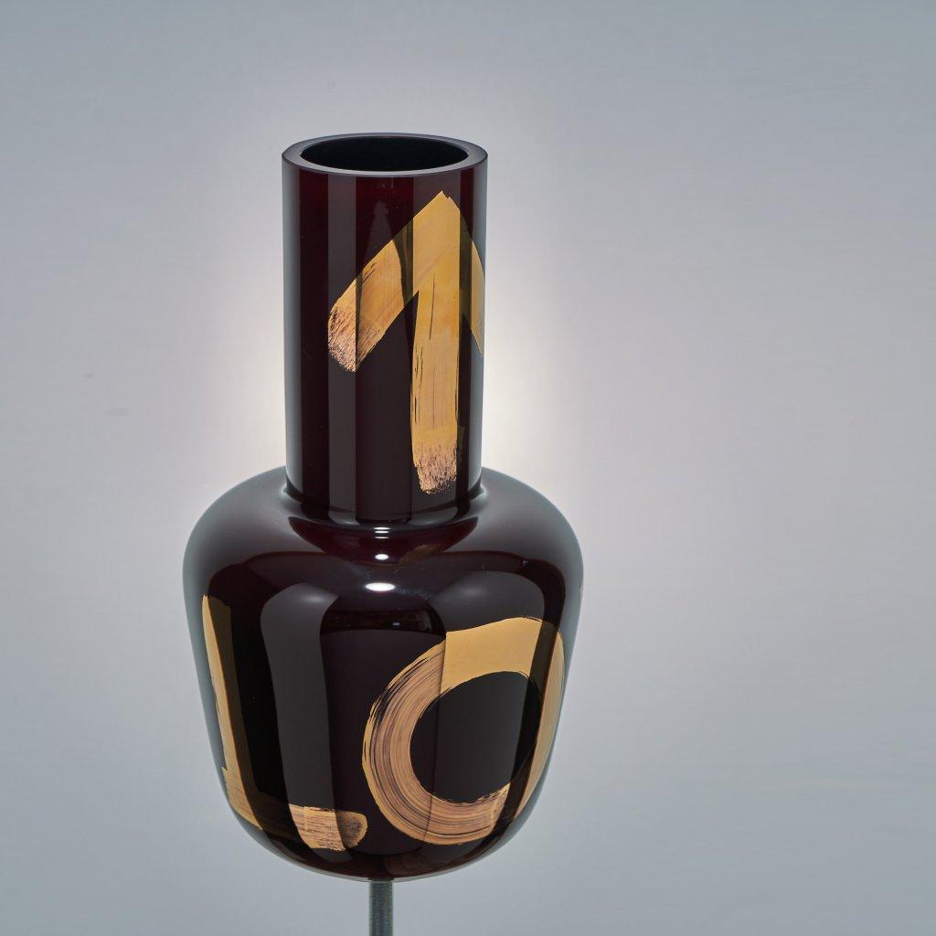 qubus jakub berdych karpelis unnamed vase love gold liver 2