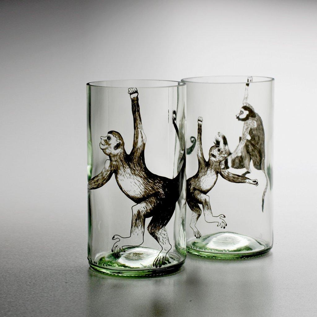 qubus jakub berdych karpelis lemonade monkey transparent 1