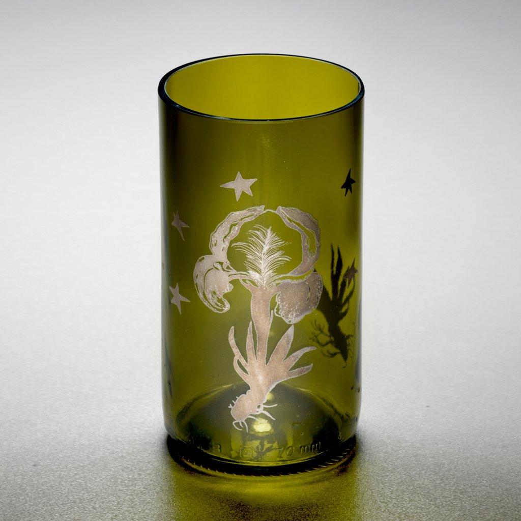 qubus jakub berdych karpelis lemonade flower green 2