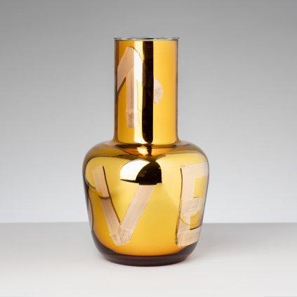 qubus jakub berdych karpelis unnamed vase love gold gold 1