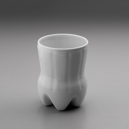 qubus maxim velcovsky cola cup white 1