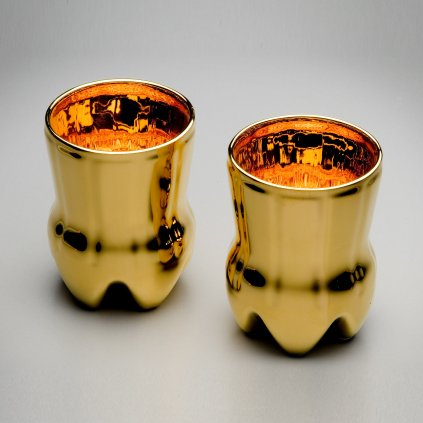 qubus maxim velcovsky cola cups golden edition