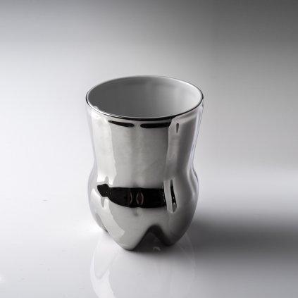 qubus maxim velcovsky cola cup silver 1