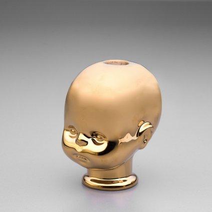 qubus maxim velcovsky little joseph gold