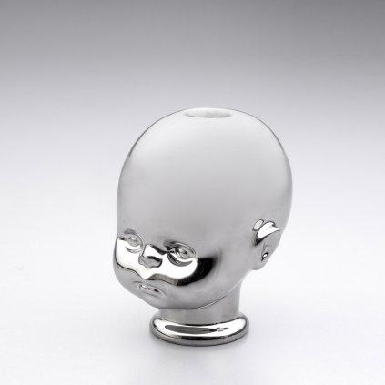qubus maxim velcovsky little joseph silver