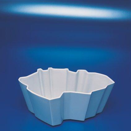 qubus maxim velcovsky republic bowl white