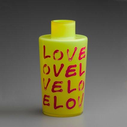 qubus jakub berdych karpelis unnamed bucket love yellow