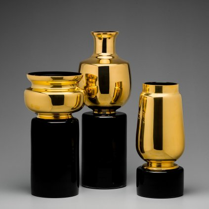 qubus jakub berdych karpelis hysteric collection gold