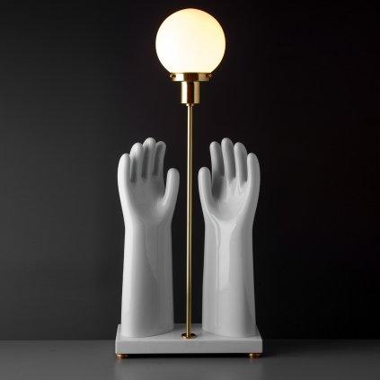 qubus jakub berdych karpelis hande hoch table lamp 2