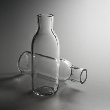 qubus jakub berdych karpelis milk transparent 2