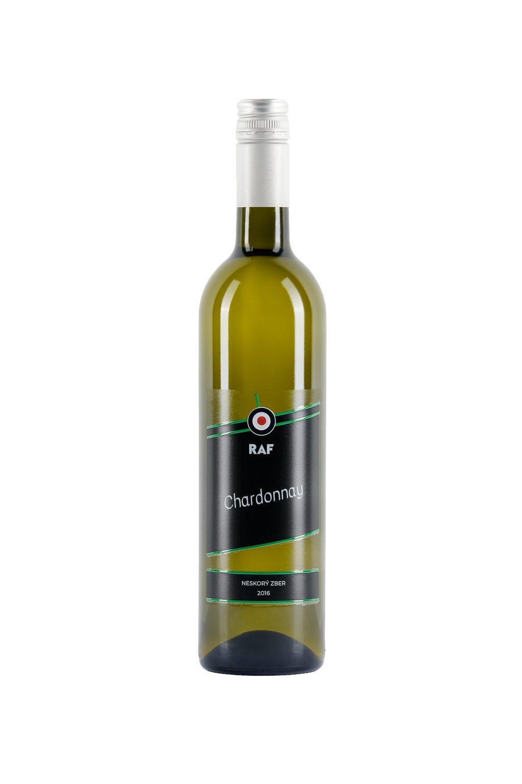 Chardonnay 2016 opraveno