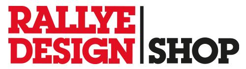 Rallye Design Shop