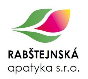 Rabštejnská apatyka, s.r.o.