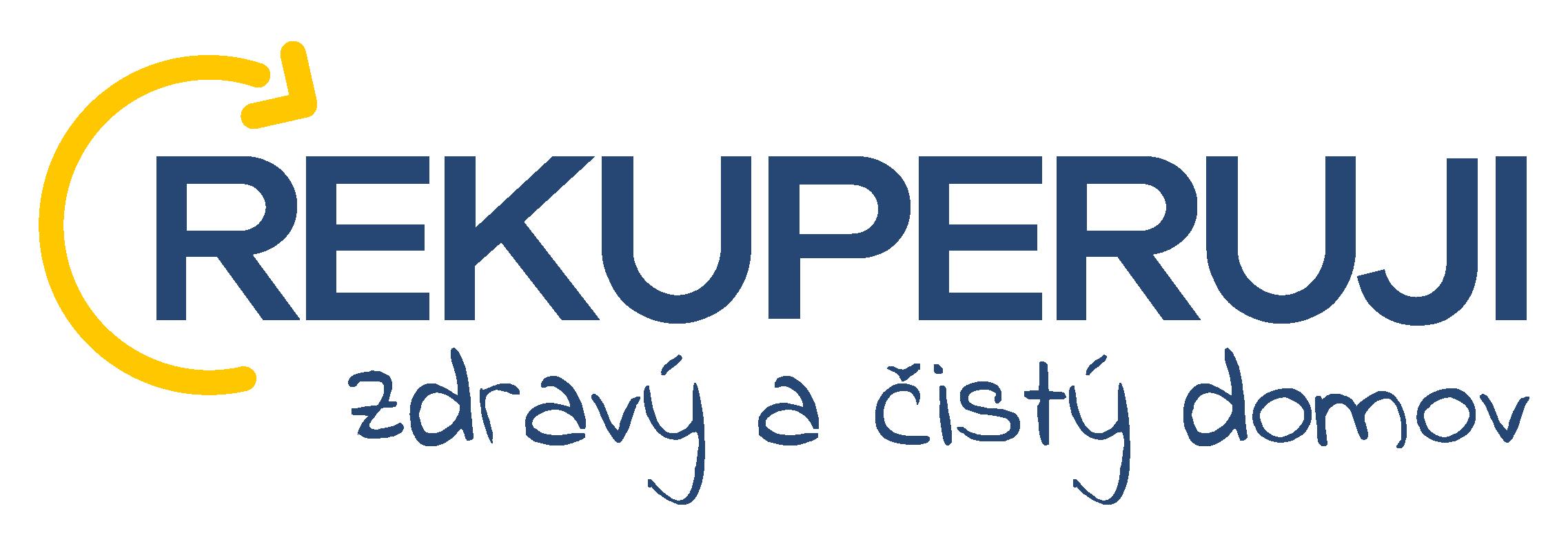 E-shop Rekuperuji.cz