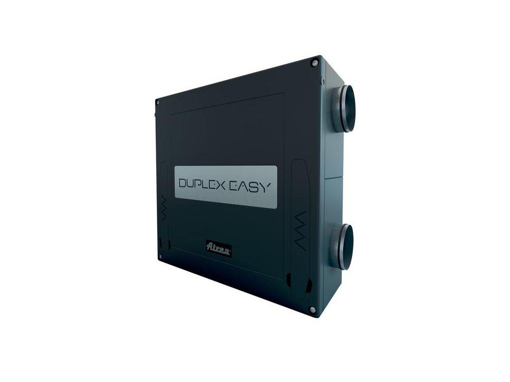 rekuperacni jednotka duplex 300 easy a161901