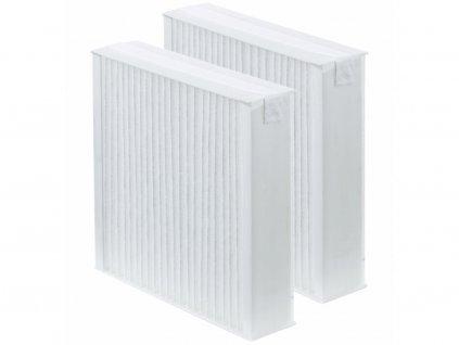 sada filtrů pro Climos 200 Eco