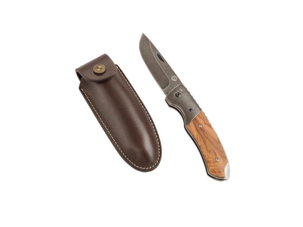Kapesní nůž BMW Motorrad