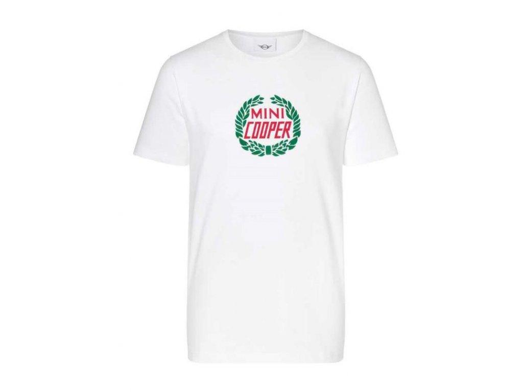 Pánské tričko MINI VINTAGE