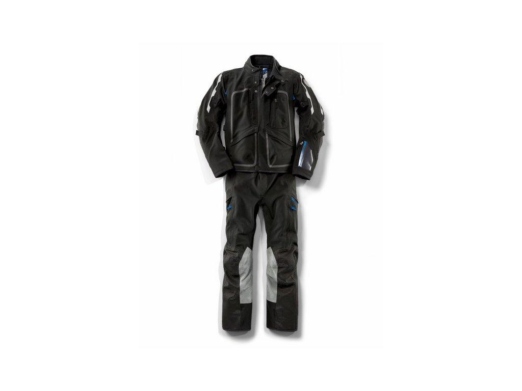 Pánské kalhoty EnduroGuard