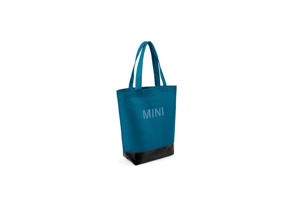 Taška shopper MINI