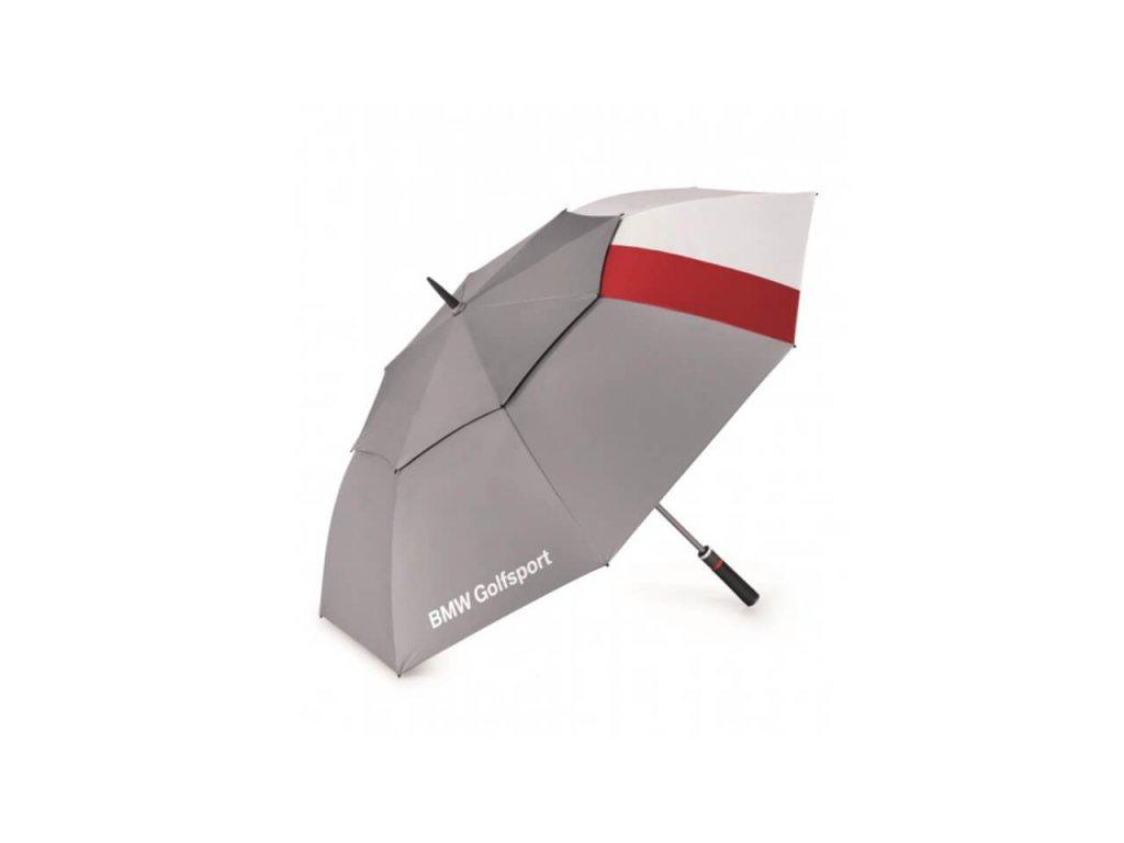 Deštník BMW Golfsport