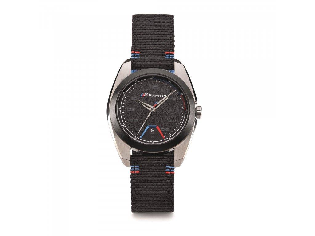 Pánské hodinky BMW M Motorsport