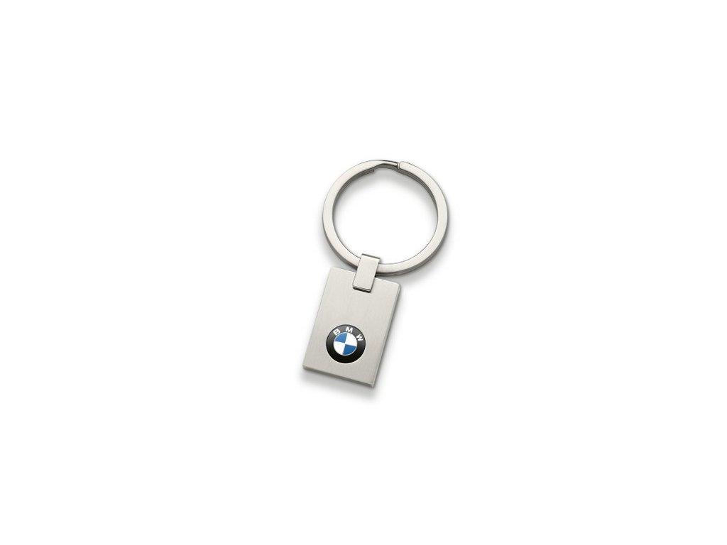 Přívěšek na klíče BMW