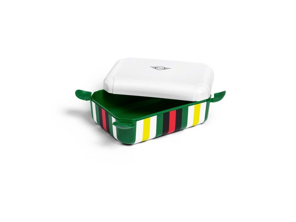 Box na jídlo MINI