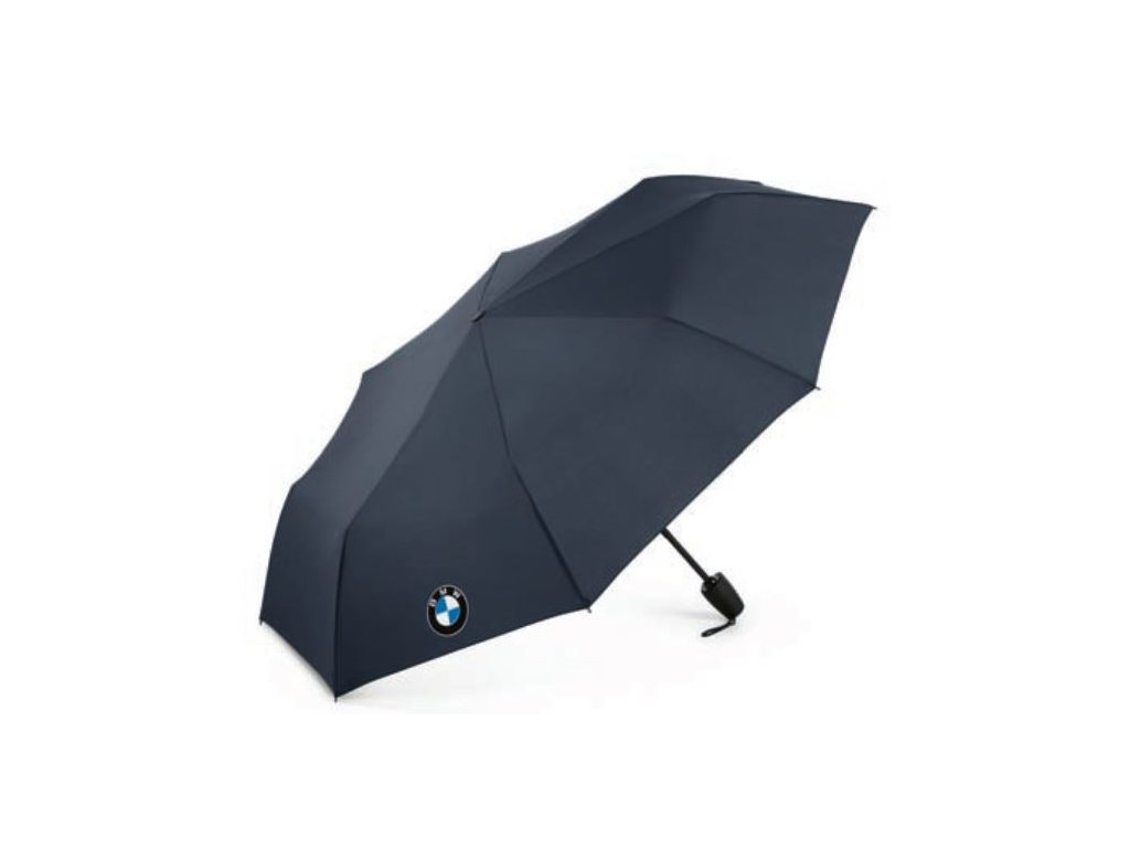 Deštník BMW