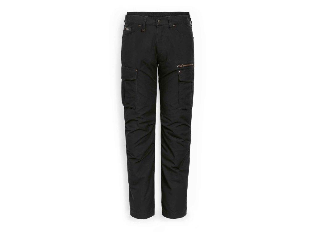 Pánské kalhoty PureRider