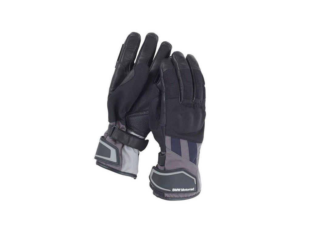 Pánské rukavice GS